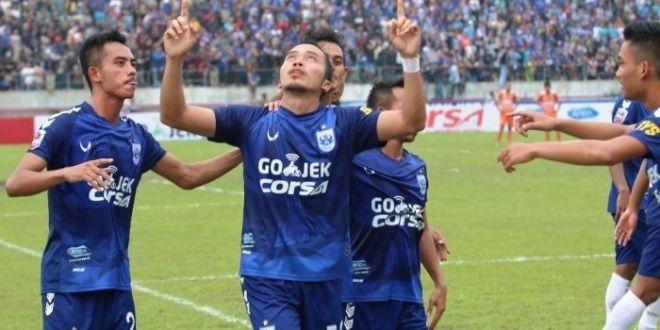 K.O 15.30 Bhayangkara FC vs PSIS Semarang live streaming Piala Presiden http://ift.tt/2EYoQsO Match Presiden