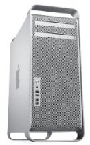 Apple Mac Pro MD770LL/A Desktop (NEWEST VERSION)