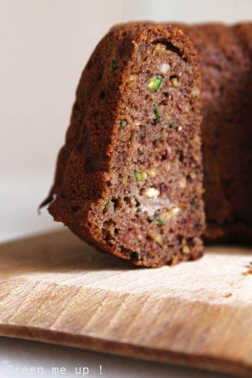 Cake Sucr Ef Bf Bd  Ef Bf Bd La Farine De Sarrasin