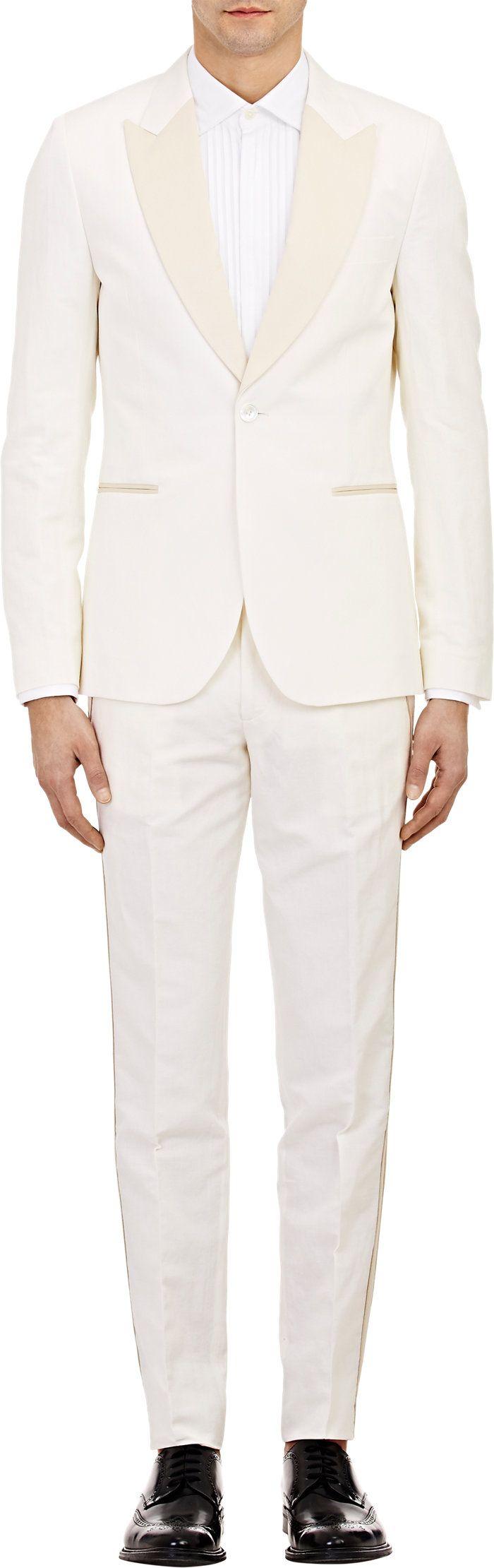 Best 25+ White tuxedo ideas on Pinterest | White tuxedo ...  Best 25+ White ...