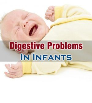 Commonly Found #DigestiveProblems In #Infants -   #DigestiveProblemsInInfants #BabyStomachProblems  #GastricProblems #GastrointestinalDiseases #StomachProblems #BowelProblemsInBabies