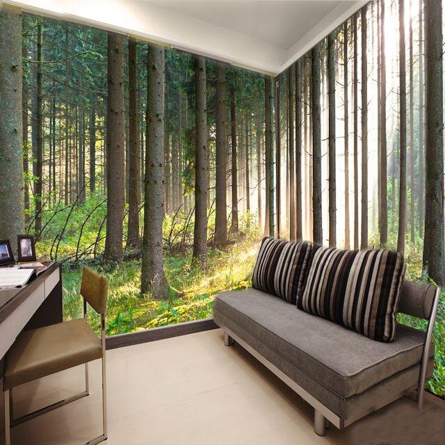 8 Best Den Wall Images On Pinterest Delectable Best Living Room Wallpaper Designs Decorating Design