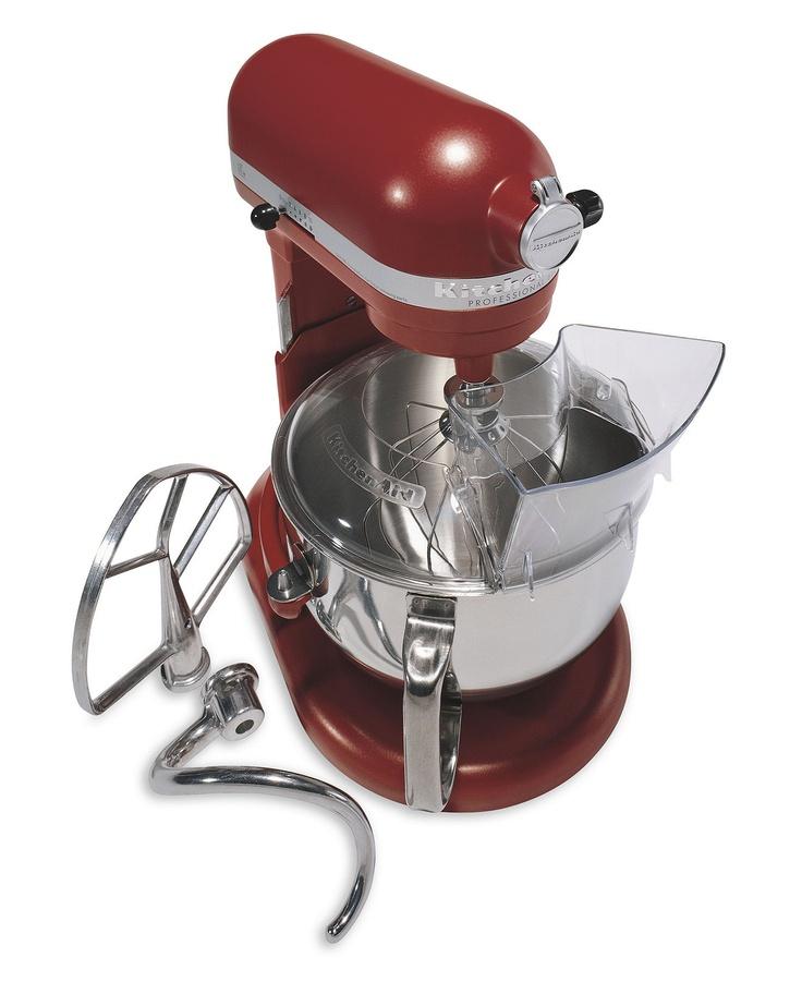kitchenaid pro 600 stand mixer attachments