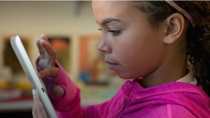 10 inexpensive apps every educator should know