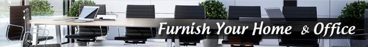 Mahmayi Office Furniture, one of the best home office furniture producers has offered us with this record to help make your workplace and laptop or computer desk a more relaxing and welcoming place to work. Read more….http://www.mahmayiofficefurniture.com/