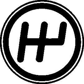 Best Automotive Vinyl Decals Images On Pinterest - Custom vinyl stickers houston