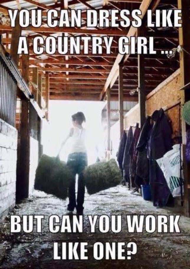 1000+ Farm Life Quotes on Pinterest   Farm quotes, Country life ...