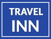 Travel Inn - https://www.topgoogle.com/listing/travel-inn/ - San Francisco's Best Budget Motel with Affordable Rates The Travel Inn San Francisco is a budget friendly 29 unit exterior corridor motel located on bustling Lombard Street in the hip Marina District of San Francisco. Considered one of the best budget motels in San Francisco, Travel Inn offers no frills lodging