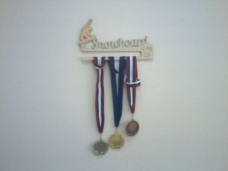 подставка под медали,медальница,вешалка для медалей,