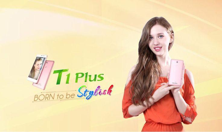 Leagoo T1 Plus 4G phablet at $109 - Flash Sale Deal