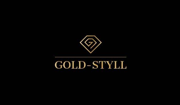 Gold Styll - Elegancia és kifinomultság, Magyarország és Európa [Pepita Hirdető]