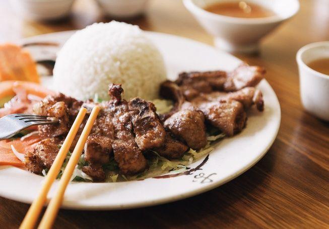 10 Cheap meals Under $10: Northcote - Food & Drink - Broadsheet Melbourne