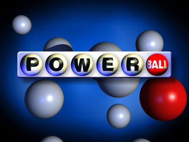 Jackpot! Winning Powerball ticket sold in Ohio