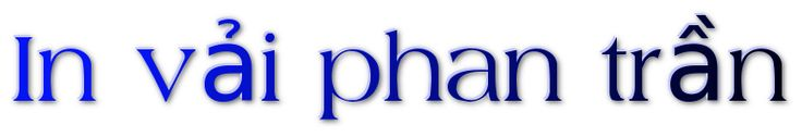 In ao thun - In áo thun chất lượng tại Thái Nguyên https://sites.google.com/site/invaiphantrann/in-ao-thun---in-o-thun-gi-r-ti-thi-nguyn