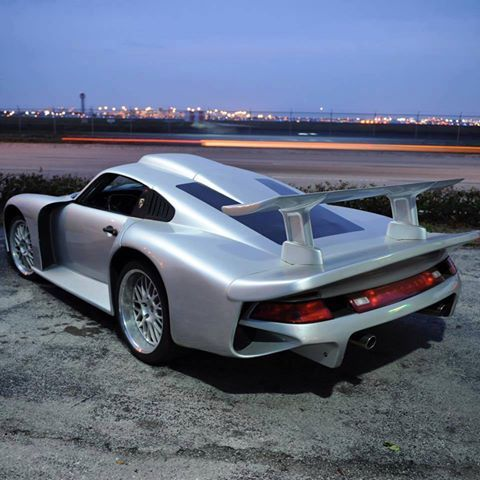 Best Super Cars Images On Pinterest Super Cars Photos And