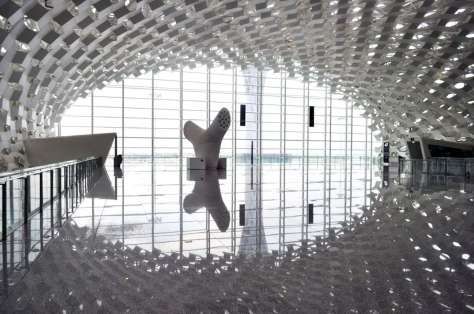 Fuksas-completes-Terminal-3-at-Shenzhen-Bao-an-International-Airport-11