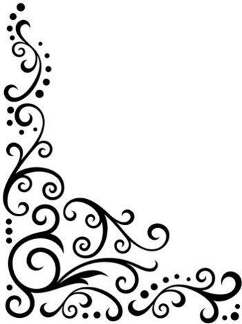 A Vintage Rustic African Wedding furthermore Horizontaal  munie Versiering 2012825 likewise 3499690 together with 155364570 moreover Clipart Black Heart Tilted. on decorative borders clip art