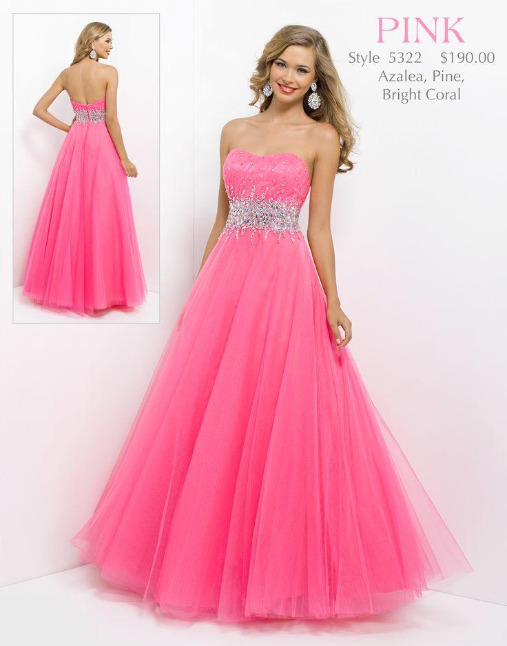 The 31 best Elegant Evening Dresses images on Pinterest | Formal ...