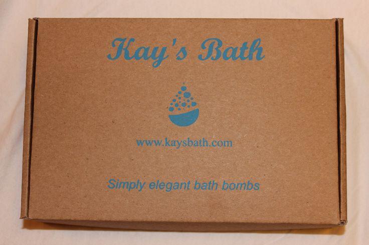 15 mejores imágenes de Bath Bombs en Pinterest | Bombas de baño ...