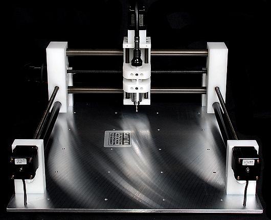 Best ideas about cnc milling machine on pinterest
