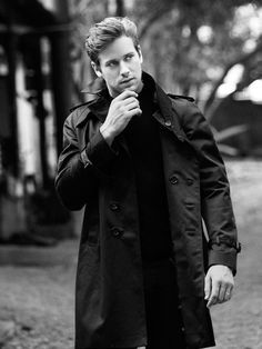 armie hammer - Google Search