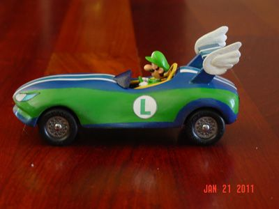 find this pin and more on pinewood derby cars by sfullerla