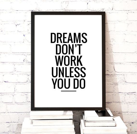 Quote Wall Art 138 best infinity office wall art images on pinterest