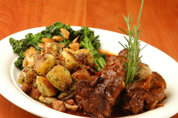 Made with tender baby goat meat, its an easter delight, taste it!