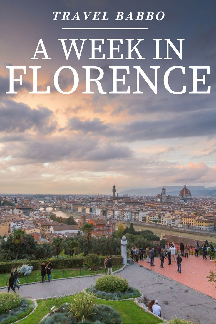 Florence is my favorite city in the world. A quick California getaway with an old friend was a perfect chance to experience the city without kids.   Italy