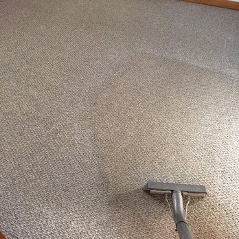 There are so many carpet-cleaning companies in #VirginiaBeach, VA that claim to remove 100% stains from your carpets. But most of the time, they use very strong methods for achieving this without an consideration for the fabric type of the carpets and end up taking years off of the expected lifespan of your #carpets and the #stains are still not entirely removed.   http://ecocarpetpro.com/virginia-beach/
