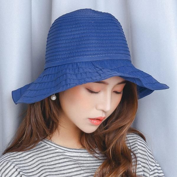Outdoor Fish Cap for Women Wholesale Man Sun Hat Straw Lotus Leaf Style Plain Hat for Woman Fish Sun Hats for Female Sun Hat for Female Sun Hat for Woman Plain Sun Hat for Woman Online with $9.84/Piece on Bestfor4you's Store | DHgate.com