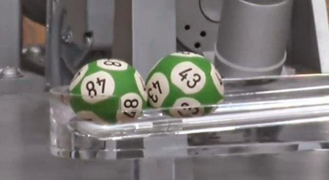 España: Loterías y Apuestas del Estado celebro el sorteo Bonoloto correspondiente a la fecha miércoles 17 de septiembre 2014. Resultados La Bonoloto de España miércoles 17-9-14. -Combinación Ganadora-01-07-08-20-23-39 -Complementario:-46-Reintegro:-2- Felicidades a los ganadores del sorteo realizado hoy miércoles 17/9/14.