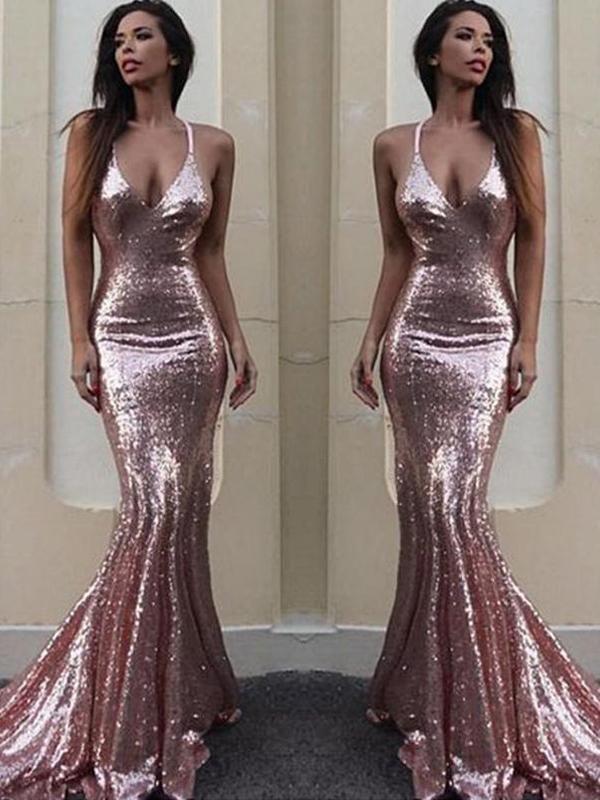 sequin mermaid prom dresses  prom  promdresses  longpromdresses   cheapromdresses  Dressesformal  fancydresses  eveningdresses  2019prom 652beb87057d