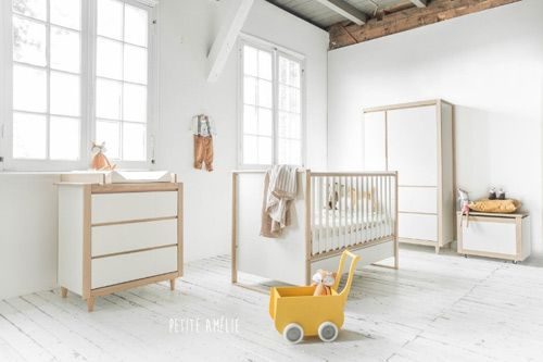 25 Vivacious Kids Rooms With Brick Walls Full Of Personality: 1000+ Images About Kinderkamer