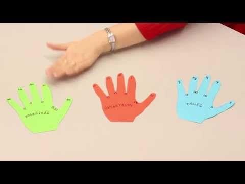 Szülővilág Videótanár - Mértékegységek gyakorlása - YouTube