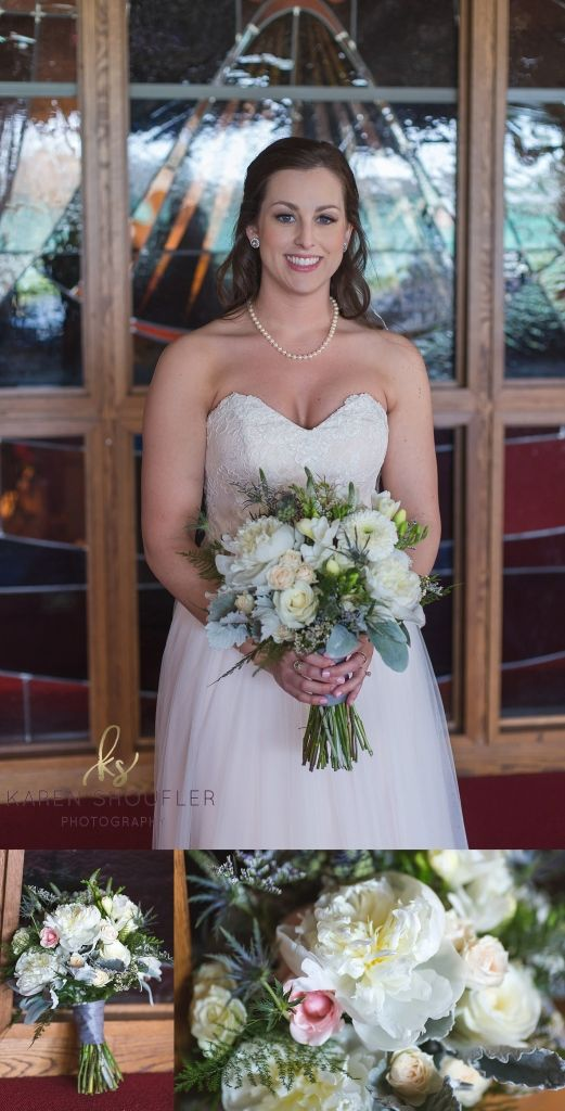 28 best Wedding Photography by Karen Shoufler Photography images on ...