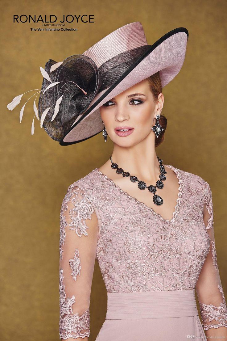 2015 Plus Size Mother S Wedding Dresses Ronald Joyce V