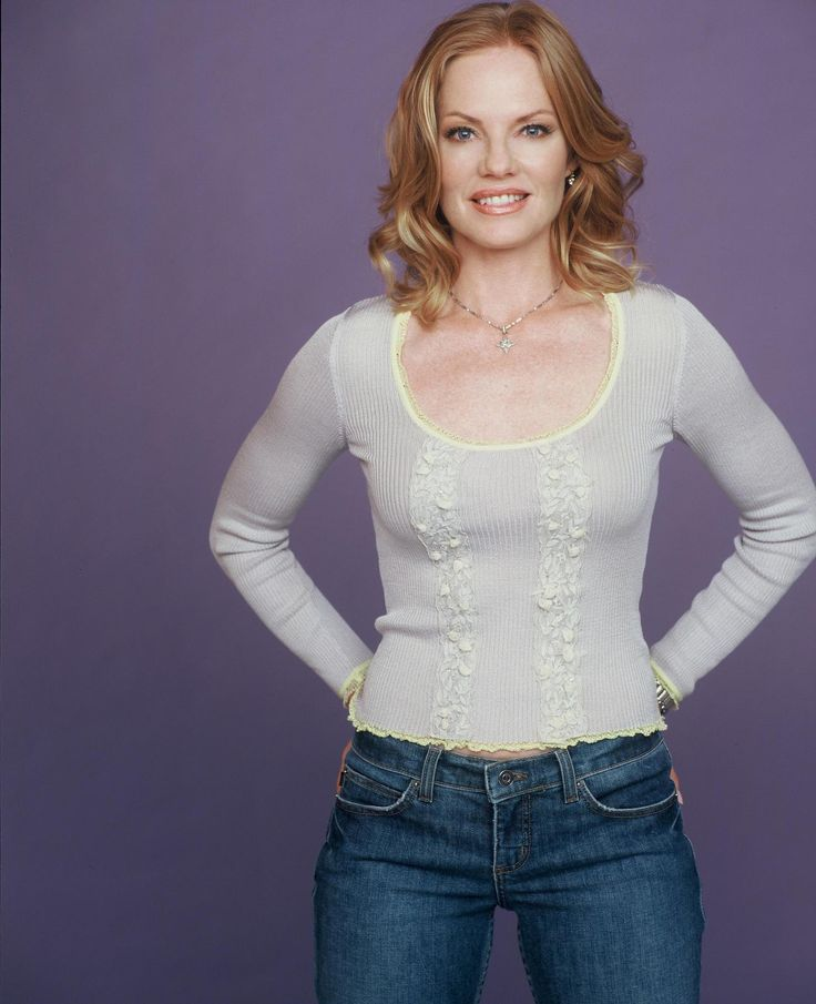 """Pin by Fred Whipple on CIS """"Las Vegas 