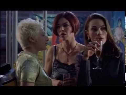 Η Διακριτική Γοητεία των Αρσενικών 1999 Greek Movie full Movie