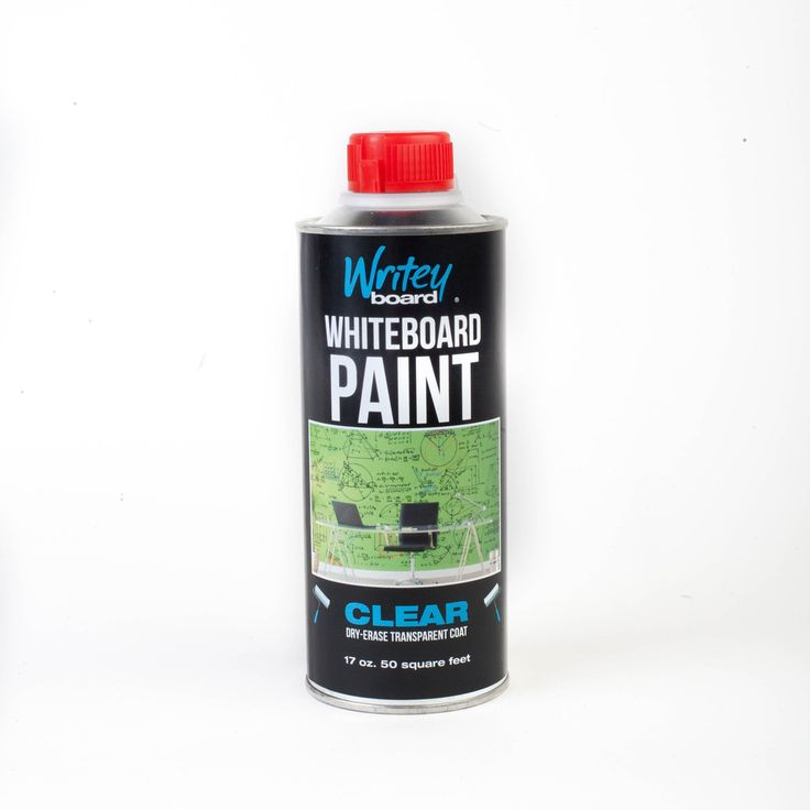 Clear Whiteboard Paint Home Depot