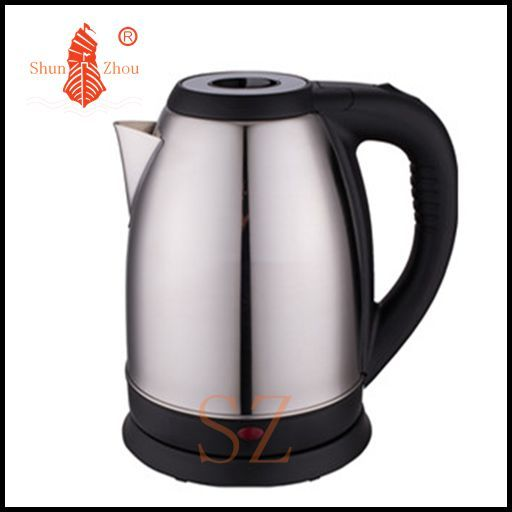 Auto Shuff-off Boil Dry Protect Electric Water Kettle