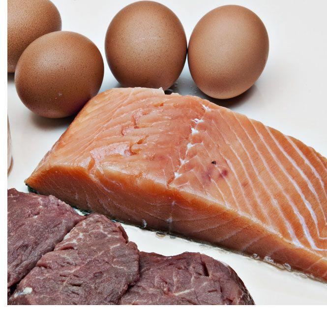 Ten Superior Diet Tips