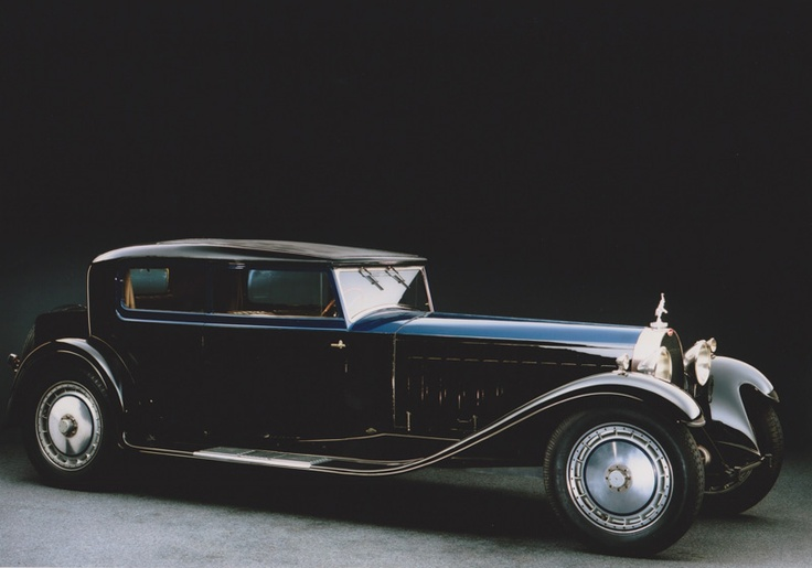 1931 bugatti type 41 royale kellner couple bugatti pinterest. Black Bedroom Furniture Sets. Home Design Ideas