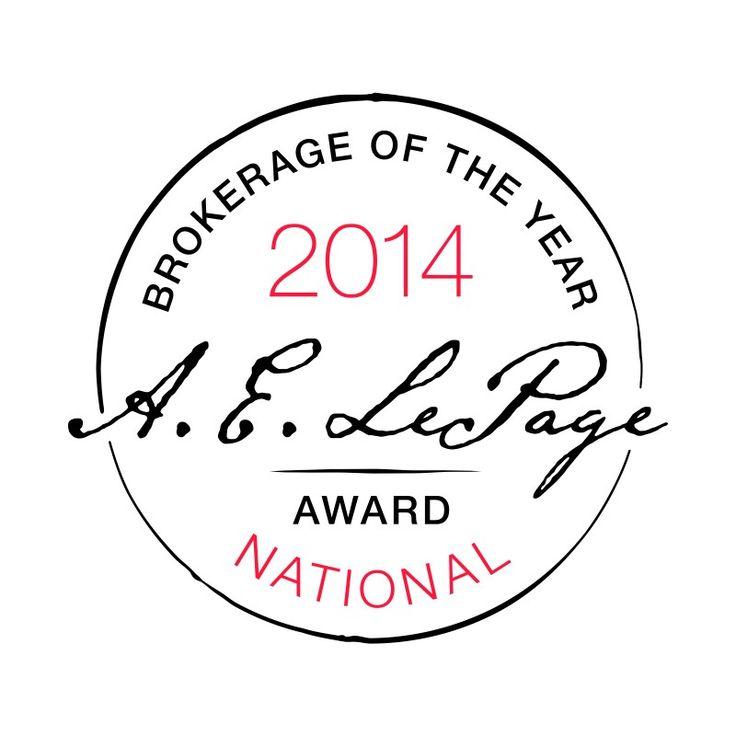RLP-AELePageAward-National-2014-EN-CMYK