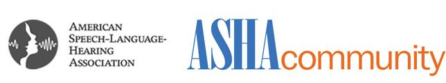 NSSLHA and ASHA members! Get started by logging in and customizing  your profile! Great place to discover other members from your hometown, connect with fellow alumni from your &, and locate members with shared areas of expertise or similar employment settings. You will love this! Pinned by SOS Inc. Resources.  Follow all our boards at http://pinterest.com/sostherapy  for therapy resources.