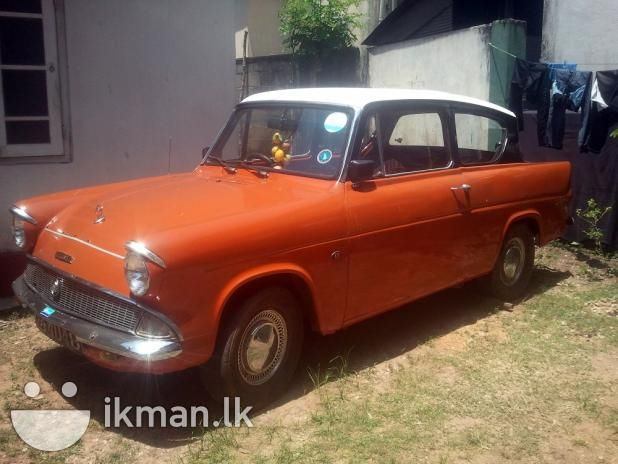 Best Sri Lanka Vintage Cars And Tuk Tuk Images On Pinterest