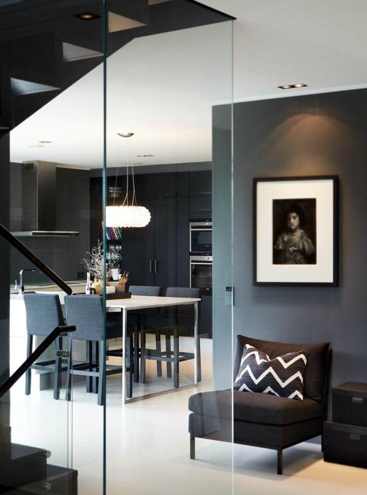 Die besten 17 Bilder zu Details auf Pinterest Jonathan Adler, Foto - moderne wohnzimmer beleuchtung