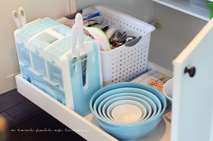 Cake Decorating Binder How To Use : 17 Best images about Organization on Pinterest Binder ...