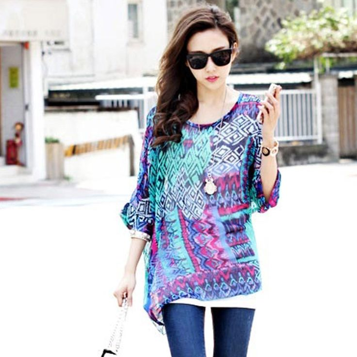 Cheap Blouses & Shirts, Buy Directly from China Suppliers:Fabric material:Polyester (PET)Fabric material content:71% -80%Fabric secondary material classification:Synthetic fib