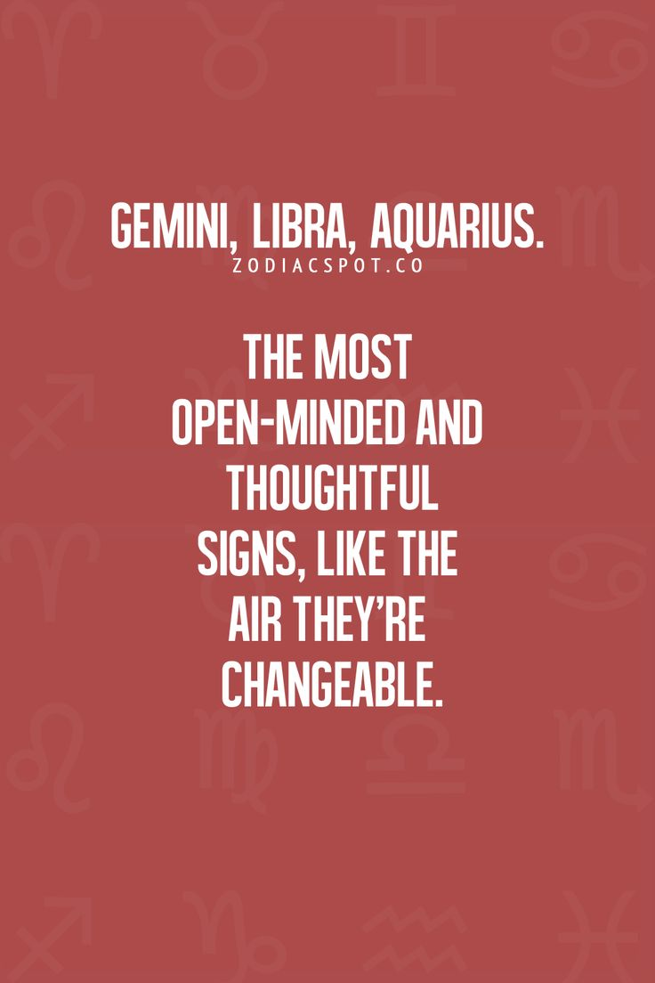 Libra In The Bedroom: More Zodiac Compatibility Here! IG: Melyxgarcia